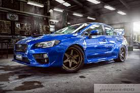 subaru rsti widebody photo u2013 apa