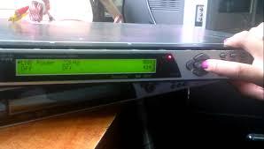 cisco sf300 24 manual configuracion equipo 9854 para tnt youtube