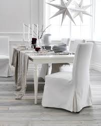 ingatorp dining table ingolf dining chair from ikea design ideas