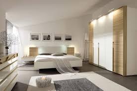 Schlafzimmer Nussbaum Moderner Nachttisch Aus Eiche Nussbaum Lackiertes Holz