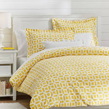 Yellow Duvet Cover King Yellow Duvet Covers King Sweetgalas