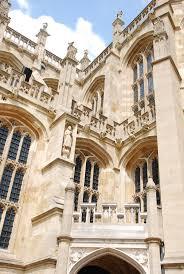 Windsor Castle Floor Plan by 121 Best Windsor Castle Images On Pinterest United Kingdom