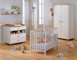 chambre bébé déco photo 5 10 a découvrir sur leclerc meubles com