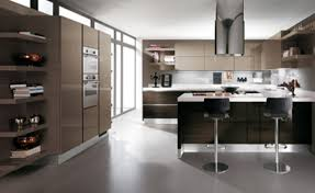 modern kitchen cabinets miami cabinet enthrall european kitchen cabinets orlando unbelievable