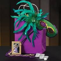 new orleans party supplies mardi gras party favors new orleans mardi gras favors shindigz