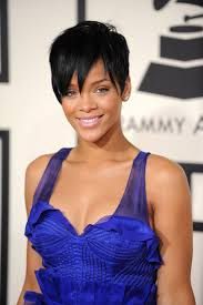 top 25 best rihanna 2008 ideas on pinterest rihanna riri