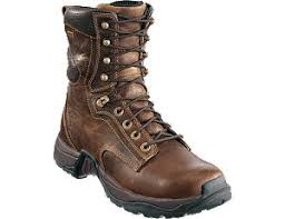 s engineer boots sale s work boots shoes