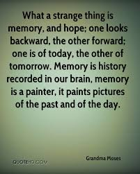memory quotes page 1 quotehd