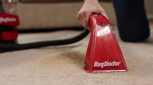 Rug Doctor Water Not Coming Out Rug Doctor Portable Spot Cleaner Target