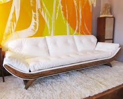 Adrian Sofa 19 Best Adrian Pearsall Images On Pinterest Lounge Chairs Mid