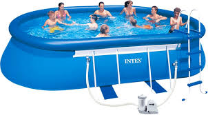 Intex Pool Filters Expert U0027s Guide Everything About Above Ground Pools Ultimate