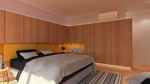clim pour chambre climatisation réversible la performance et le design mitsubishi