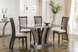 round marble dining table and chairs marble dining chairs marble dining room table with real marble top