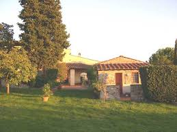 Holidays And Celebrations L U0027oleandro Near Florence Villa Near Florence And Golf Ideal For