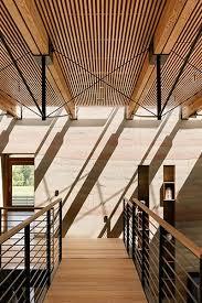 japan home design magazine 461 best modern houses house design ideas images on pinterest