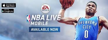 nba mobile app android nba live mobile available now on android ios devices operation