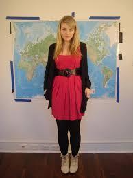 Meme Molly - molly meme topshop cardigan kimchi blue dress tights ebay boots