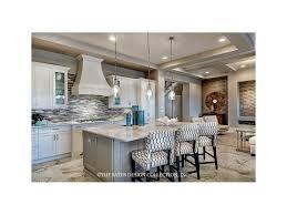 real estate for sale 841 indian rocks rd belleair fl 33756