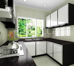 Kitchen Cabinet Glass Door Design Kitchen Fabulous White 2017 Kitchen Cabinet With Textured Glass