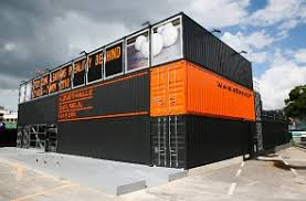 Diy Shipping Container Home Builder Ideas Shipping Container Home Design Ideas