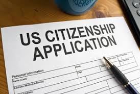 how long does the us citizenship process take us immigration news