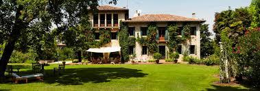 Plan De Maison Antillaise La Quadrata Holiday Villas In Rovolon Ville In Italia