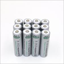 rechargeable aa batteries for solar lights solar light batteries aa rechargeable nicd aa batteries for solar