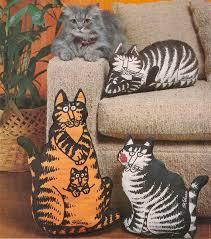 317 best kliban cats images on kliban cat cat