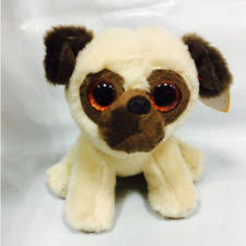 ty beanie boos wishful unicorn plush toy cuddly handmade soft