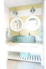 pool house bathroom ideas pool bathroom ideas pool bath pool house bathroom ideas arhidom info