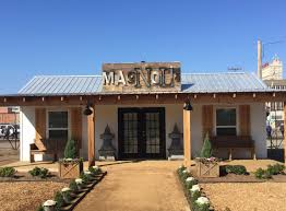 waco texas real estate chip and joanna gaines preferred builder for chip and joanna gaines woodtex sheds and