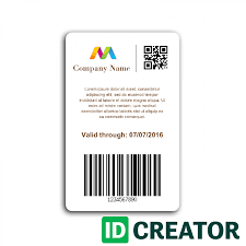 gift card company gift card for businesses from idcreator