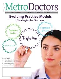 Skin Care Doctors Edina July Aug 2015 Evolving Practice Models By Twin Cities Medical