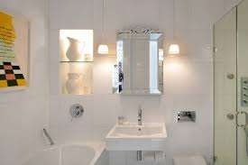 affordable bathroom remodeling ideas innovative bathroom remodeling ideas using fireplace lighting and