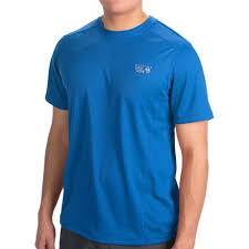 Comfortable T Shirts Simply The Most Comfortable Short Sleeve Shirt For Weather