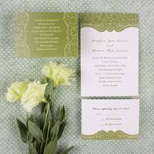 Mint Wedding Invitations Mint Wedding Ideas And Wedding Invitations U2013 Elegantweddinginvites