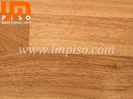 high quality black walnut laminate flooring shinning walnut
