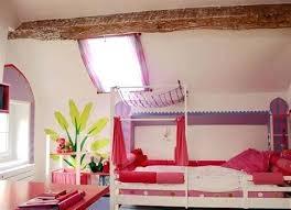 chambre de commerce franco am駻icaine paravent chambre fille design chambre libre in liquidstore co