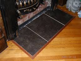 fireplace floor protector ideas u2014 creative home decoration