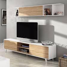 design tv rack best 25 tv rack ideas on glass tv unit contemporary