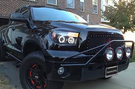 jeep commander black headlights spyder headlights selection reviews free shipping