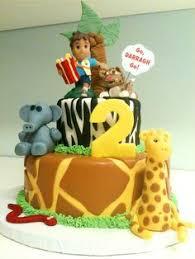 diego birthday party ideas cute kye love