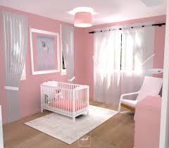 chambre bébé maison du monde maison du monde chambre bebe maison design bahbe com