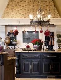 Design Of Kitchen Modern Kitchen Design Country Kitchen Design Ideas