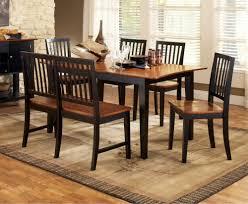 black and brown dining room sets home interior design