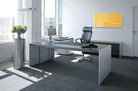 Good Desk Plants Office Design Good Office Desk Plants Large Modern Desk Good