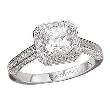 wedding rings zales clearance zales wedding rings engagement