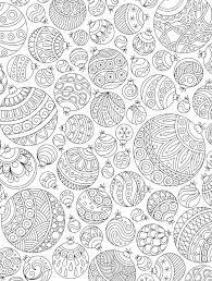15 crazy busy coloring pages for adults page 11 of 16