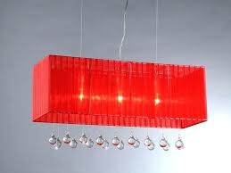 fluorescent light covers fabric light covers for ceiling lights nandanam co