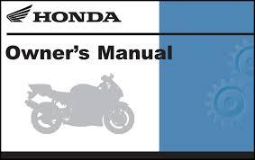 honda 2011 vt1300cx a fury a ce owner manual 11 u2022 22 95 picclick